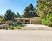 4036 El Bosque Dr, Pebble Beach image