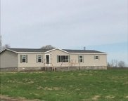 719 Timmons Rd., Grand Rivers image
