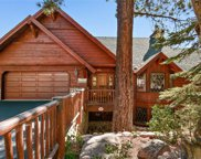 43490 Sheephorn Drive, Big Bear Lake image