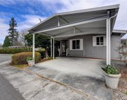 23825 15th Ave SE Unit 76, Bothell image
