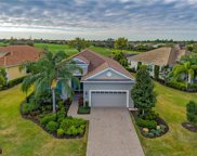 14520 Stirling Drive, Lakewood Ranch image