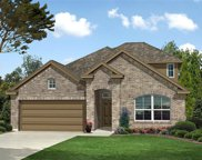 11324 Gold Canyon, Fort Worth image