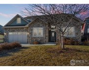 3309 67th Ave Pl, Greeley image