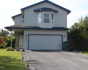 1630 Vashon Circle, Anchorage image