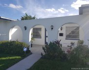 3370 Nw 23rd St, Lauderdale Lakes image
