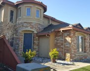 10020  Mosaic Way, Elk Grove, CA image