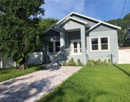 256 Sw Lincoln Circle N, St Petersburg image