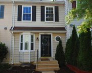 8554 SOUTHLAWN COURT, Alexandria image