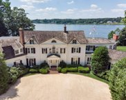 82 W River Road, Rumson image