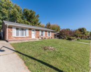 3349 E Mt Foraker Drive, Lexington image
