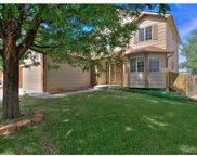 12557 Dale Court, Broomfield image
