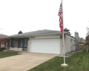 38307 SUMPTER, Sterling Heights image