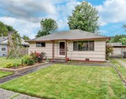 3309 SE 5th St, Renton image