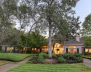8180  Kensbrook Lane, Granite Bay image