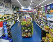 Convenience Store For Sale, Kissimmee image