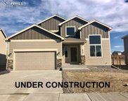 5089 Makalu Drive, Colorado Springs image