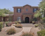 9939 E Desert Jewel Drive, Scottsdale image