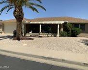 8136 E Meseto Avenue, Mesa image