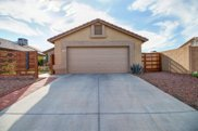 8552 N 112th Avenue, Peoria image