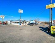 500 Sand Hollow Rd, Caldwell image