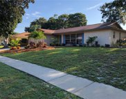 3263 Fox Hill Drive, Clearwater image