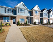 4150 Grapevine Loop Lot # 1670, Smyrna image