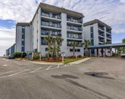5905 South Kings Hwy. Unit 453-B, Myrtle Beach image