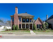 1051 Winterberry Lane, Shreveport image