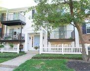5285 Portland Street Unit Unit 103 / 39, Columbus image