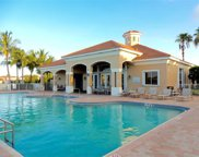 9260 Belleza WAY Unit 103, Fort Myers image