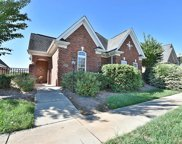 512  Chalmers Row, Rock Hill image
