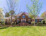 114 W Round Hill Road, Greenville image
