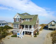 4721 S Virginia Dare Trail, Nags Head image
