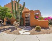 10350 E Conservation, Tucson image
