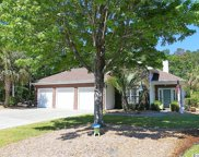 4591 Lilac Pl., Murrells Inlet image