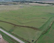80 Acres Vacant Land, El Reno image