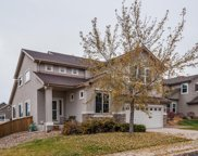 9798 South Johnson Way, Littleton image