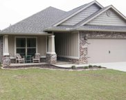 6946 Summerset Drive, Gulf Shores image