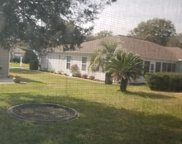 11676 Sw 137 Loop, Dunnellon image