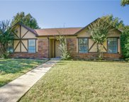 343 Timber Ridge, Coppell image