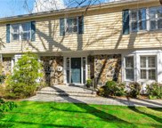 160 Old Army  Road, Scarsdale image