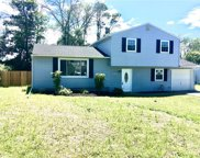 5507 Fortuna Parkway, Clay image