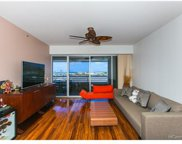1 Keahole Place Unit 1613, Oahu image