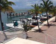 10877 Overseas Highway Unit 33, Marathon image