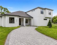 3035 Security Avenue, Oviedo image