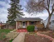 2901 Chase Street, Wheat Ridge image