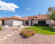 13217 S 38th Place, Phoenix image