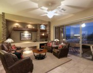 12828 N Mountainside Drive Unit #101, Fountain Hills image