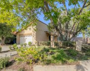 16595 Old Forest Road, Hacienda Heights image