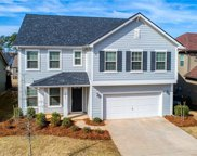 6008  Drave Lane, Fort Mill image